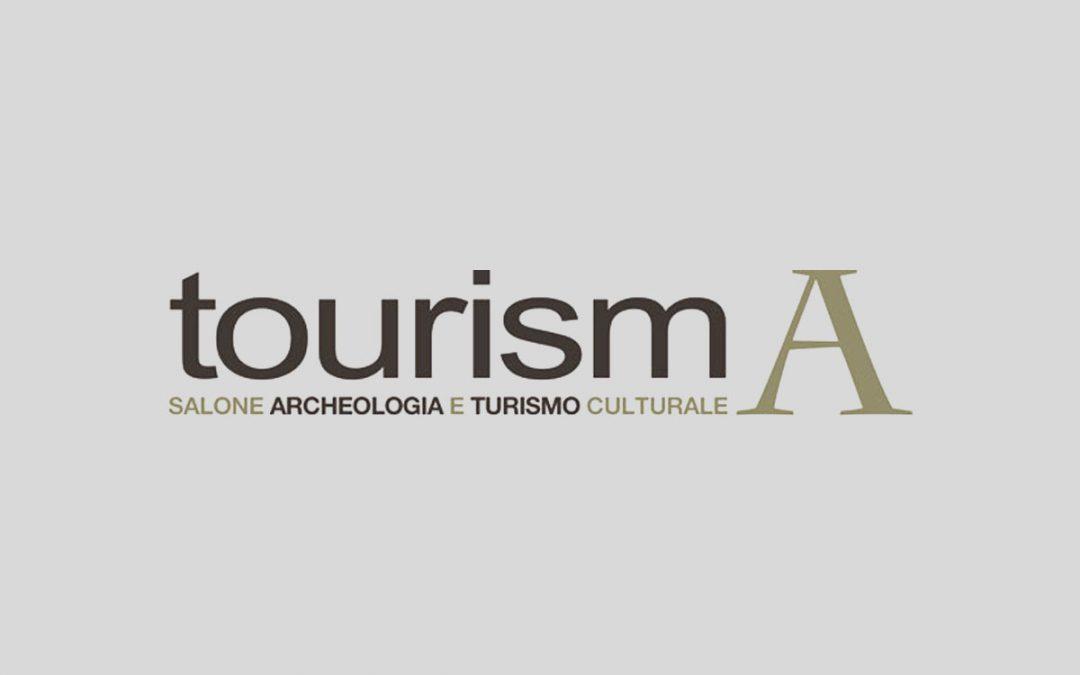 NURE al TourismA