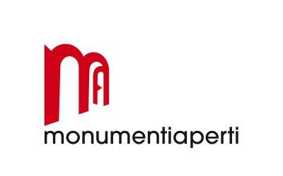 Monumenti Aperti ad Assolo (OR)
